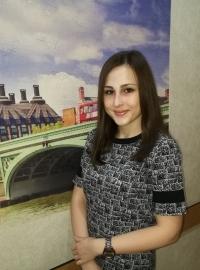 Бех Ксения Анатольевна